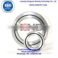 Crossed Roller Bearings CRBH8016