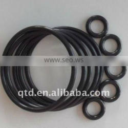 China supplier! OEM ODM pump gasket Rubber Parts o ring and seals o ring rubber seal