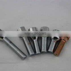 wheel clamps for sale