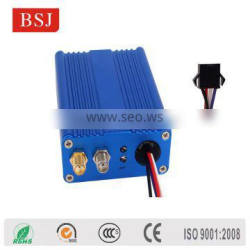 Real Time GPS Tracking System BSJ-M11 with Google Map Tracking SMS Tracking