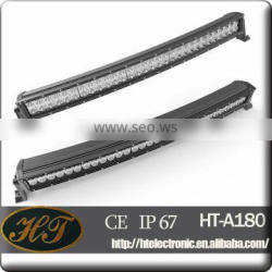 Trustworthy China supplier cheap offroad led light bars