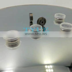 Valve Plate 02# Pressure Control Valve For DENSO Injector 095000-6912 0950006912 6912