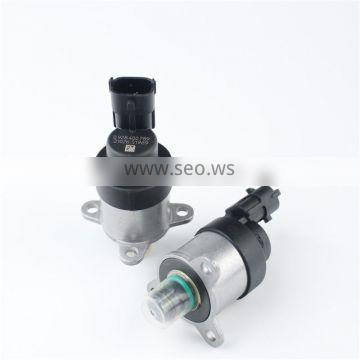 High quality China 0928400620 Metering fuel unit device sewing machine ailipu metering pump