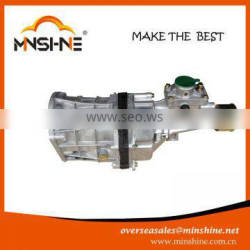 MS130007 Gearbox Hiux 3Y 2WD