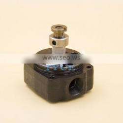 High-Quality Diesel Injector Pump Rotor Head 1468 336 403 1468336403
