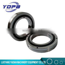 RB14025 bearing manufacturers 140X200X25mm Double-arm robots bearing china crossed roller bearings manufacturers