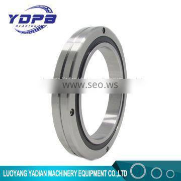 RB3010 thk high precision cross roller rings 30x55x10mm 5-joint closed-link robots bearing