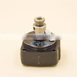 Diesel Injection Pump Rotor Head 1468 336 614 1468336614 Fit for 6/12R