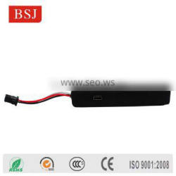 cheap price Real Time GPS Tracker GPS Chip price Car GPS tracker BSK-K10A