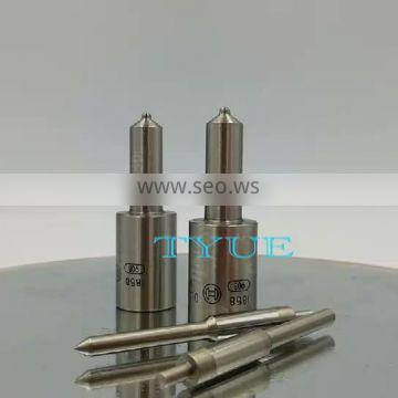 High Quality Diesel Fuel Injector Nozzle P Type Fuel Injector Nozzle DLLA143P40