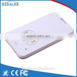 Student ID card gps tracker with SOS
