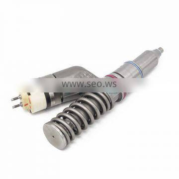 High Quality 3920221 392-0221 392 0221Common Rail Injector