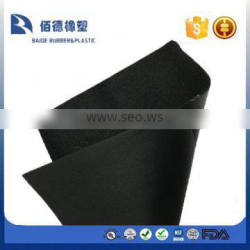 sale promotion! Rubber mosaic from China