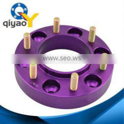wire wheels adapters