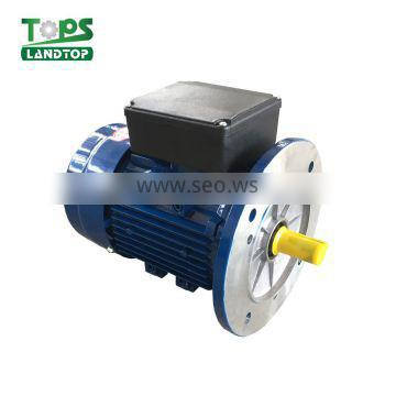 factory supply electric ac motor single phase electric motor ac price induction motor for sale