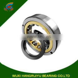 Lowest price gold supplier angular contact ball bearing 7234B.MP