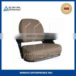Lawn Mower Seat Covers Supplier