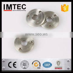 Alibaba china low price technical consumable metal parts