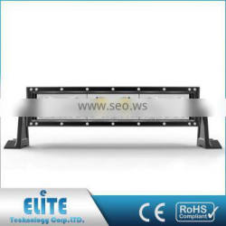 Superior Quality High Intensity Ce Rohs Certified Led Drl Light Wholesale