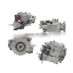 3935194 Fuel injection pump genuine and oem cqkms parts for diesel engine B3.9-A110 Yamato, Kanagawa