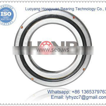 RB3510 Crossed roller bearing /High quality THK Thin section Robotic bearing
