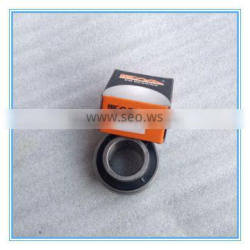 good performance low price SN226 waterproof pillow block bearing sizes
