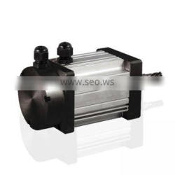 IP54 12v 1500rpm 1000w brushless dc motor with high efficiency
