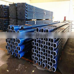 Brand new GRE Tubing with high quality