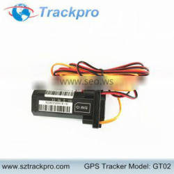 gps tracker type gps tracking platform software