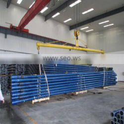 Hot selling GRE PIPE with low price
