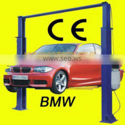 2013 CE ISO9000 cheap car lifts