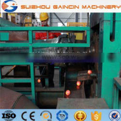 grinding media forged balls, forged steel mill balls, grinding media mining mill steel balls