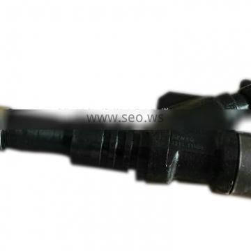 Injector 095000-5600 Common Rail Injector 095000 5600 Advantage Wholesale Electric Injector