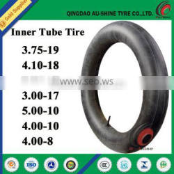 tractor agricultural Natural rubber tractor inner tube size chart 12.4-54