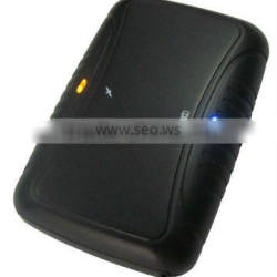 Megastek GT99 super stable mini gps personal tracker