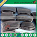 18.4-24 tractor inner tube size chart