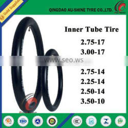 bike inner tube used truck tire inner tube