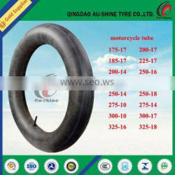 CSA DLC cUL UL ETL T8 indonesia inner tube7.50r20tr77a 120lm/w 5 years warranty with factory price