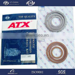 ATX 6T40E Automatic Transmission Master Rebuild Kit for Gearbox repair kit Service Kit for BUICK