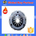 Taizhou factory product number CT-014 auto new spare parts car clutches from GKP brand