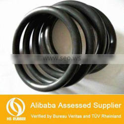 HNBR seal rubber ring