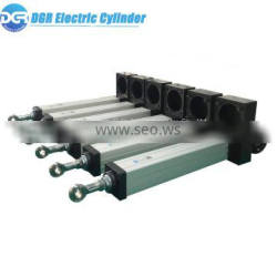 High Quality Precision Control Programmable Long Life Recommendation Servo Linear Actuator