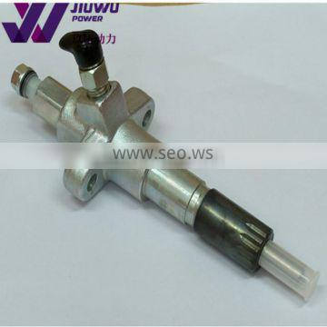 China manufacturer 3tne88 fuel injector assy At Good Price