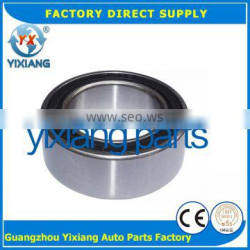 Wholesale Alibaba 30*47*20MM C&U Auto AC Pulley Bearing For Chana