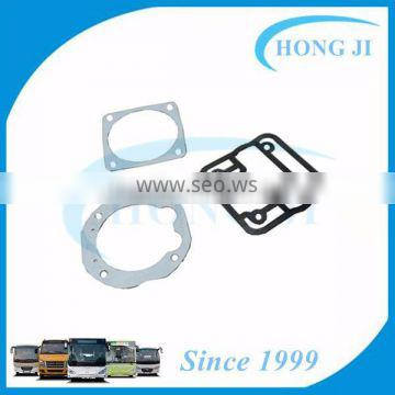 Quality Diesel Engine Parts for Zonda Bus Auto Bus Cylinder Head Gasket