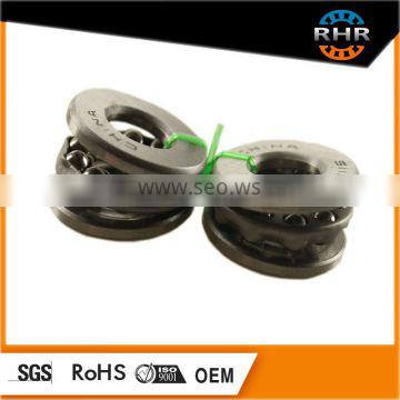 China Supplier Ball Bearing 51216 ,Thrust Ball Bearings for Water Pump