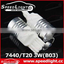 Factory Supply Best Quality Cree Chip 7440 LED