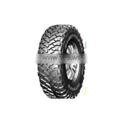 M/T 4x4 Tyres 235/80r16 19.5/54-20lt 225/525-14 245/525-14 38X13.5R17 Customized Tyres