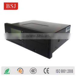 gps car speed controller / governor / limiter