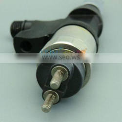 diesel injectors 095000-5470 , 095000 5475 auto denso injector 0950005470